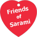 Friends of Sarami